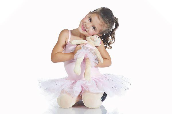 dance class ages 2-3