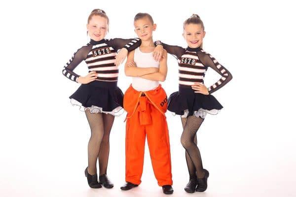 hip hip dance classes McKinney