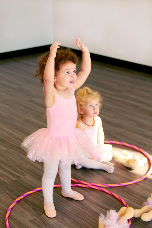 Dance School McKinney