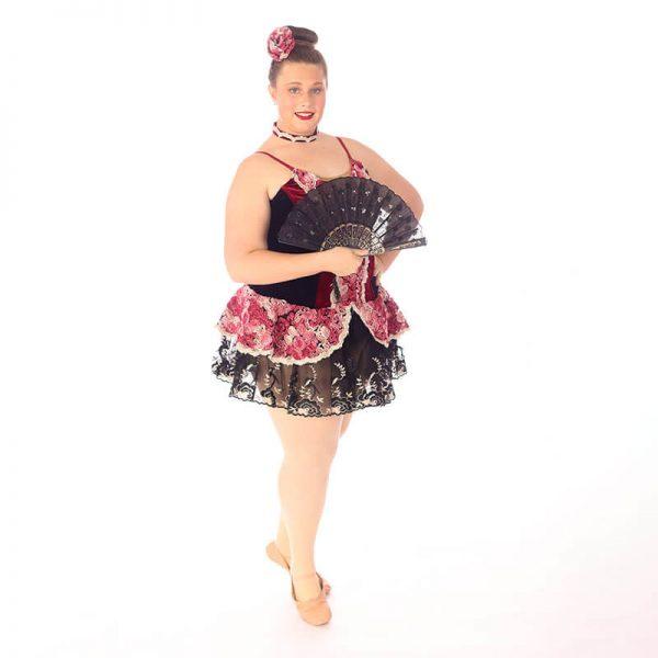 ballet classes McKinney